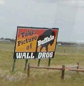 wall_drug_sign_4