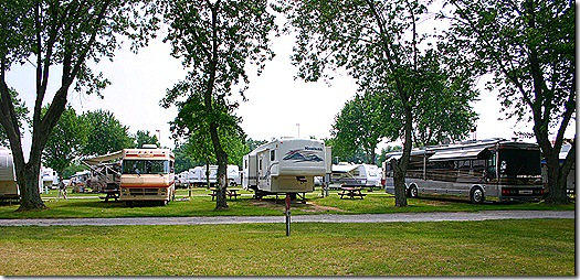 elkhart campground 6