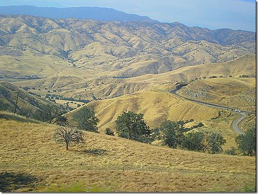 Tehachapi view great 3