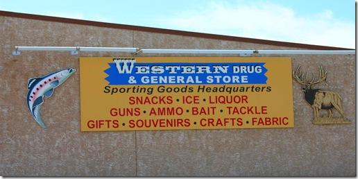 Western Drug 2