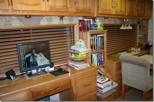 Winnie double blinds 2 best