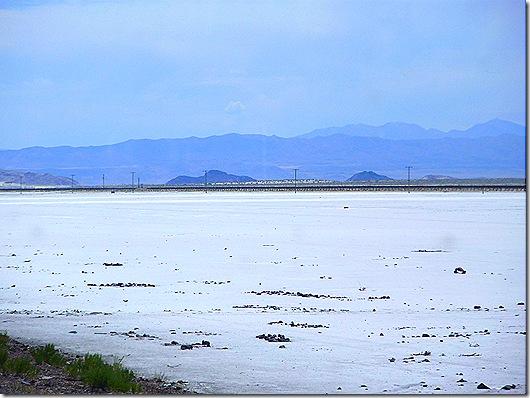Utah salf flats 5