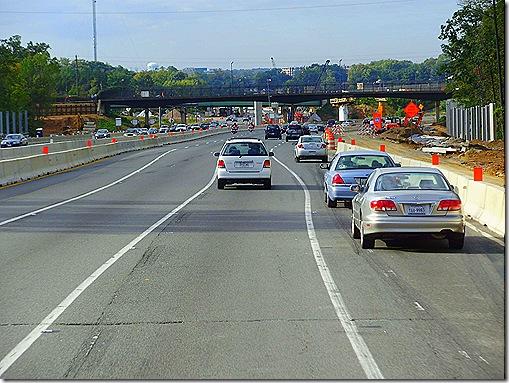 Beltway 2