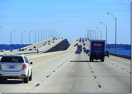 I 295 bridge 2