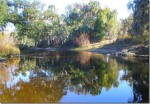 Peace River