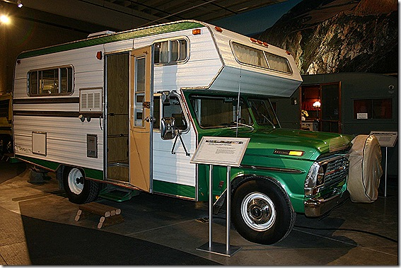 Copy of 1969 Stites truck camper