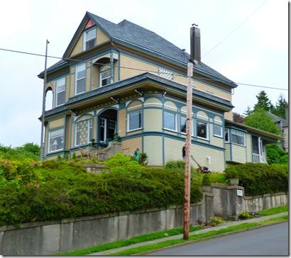 Astoria house 2