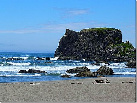 Coastal view 10