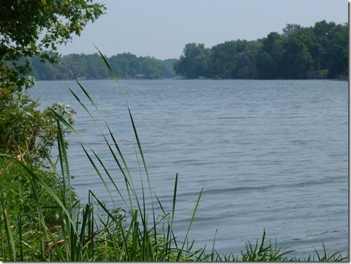 Saint Jo River 3