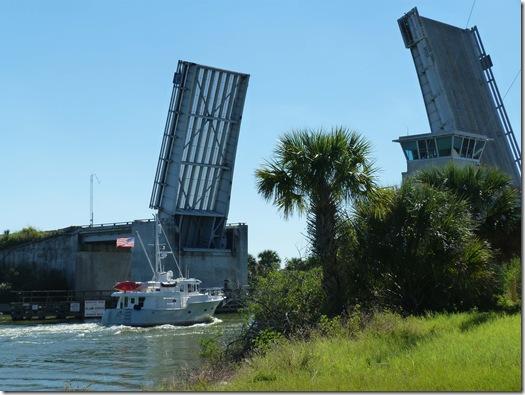Bridge up 2