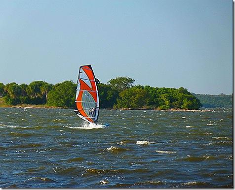Windsurfer 5