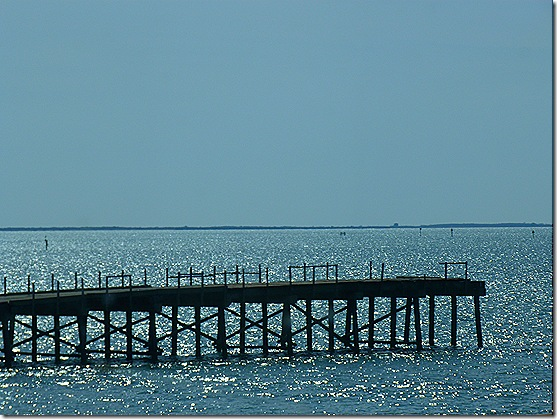Bridge to nowhere 2