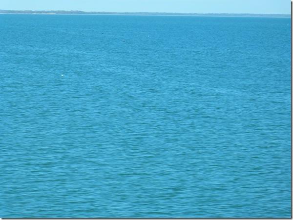 Matagorda Bay