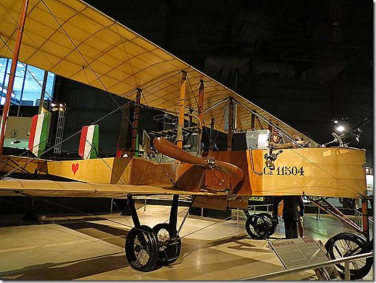 Museum Cabroni