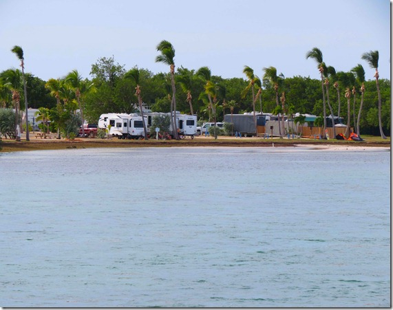 RV park waterview 2