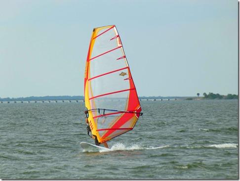 Windsurferone