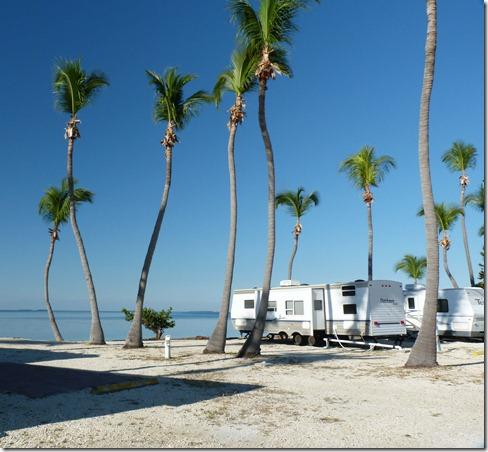 Sunshine Key waterfront sites3