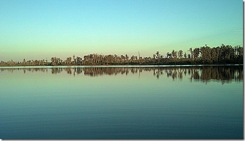 Lake wide 2