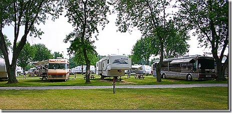 elkhartcampground6_thumb