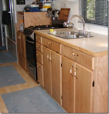 kitchen cabinets 3