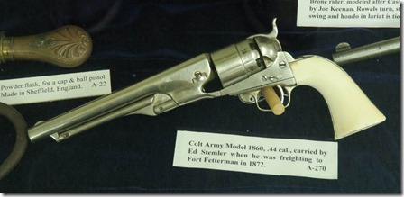 Colt 44