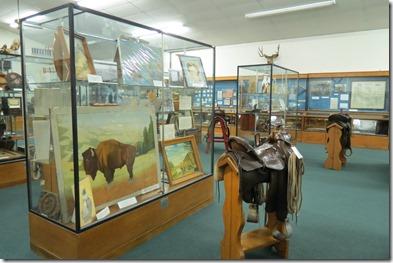 Cowboy gallery