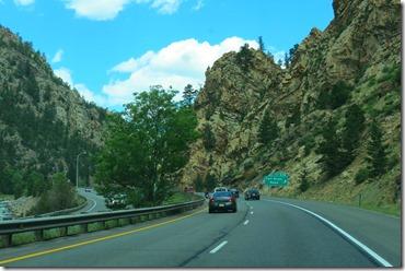 I70 Colorado