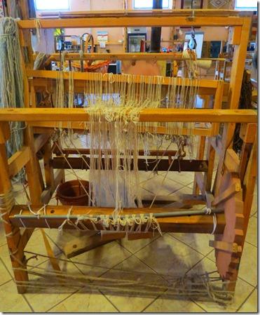 Loom 2