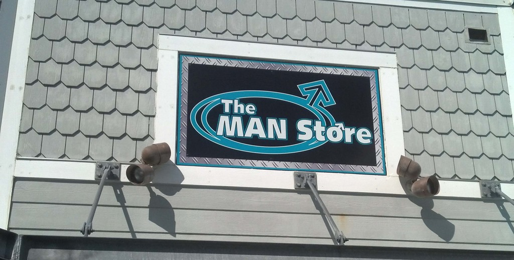 Man Cave Store Broadway At The Beach : We like seaside gypsy journal rv travel newspaper