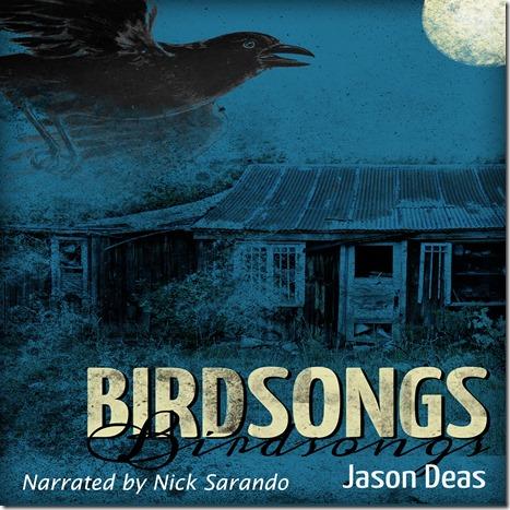 Birdsongsaudio copy