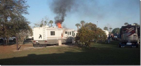 RV fire TT Orlando 2