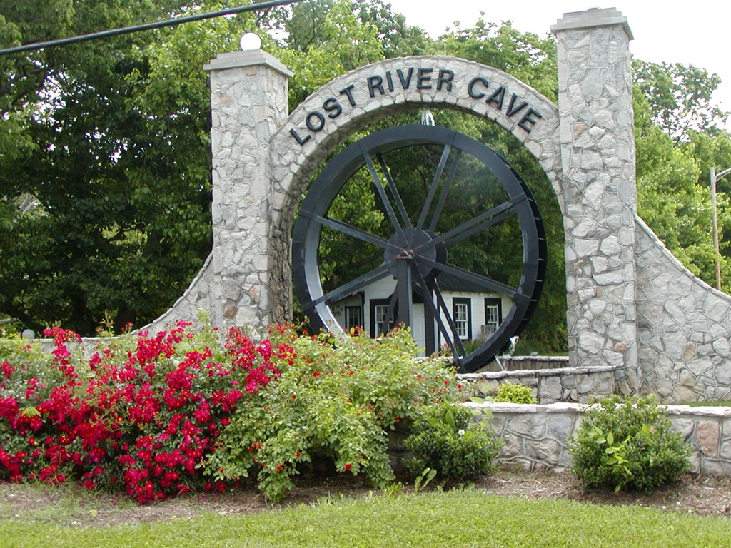 an analysis of a hidden treasure town of river falls National treasures online gold was reportedly found 7 miles north of the town along the iowa river and also iowa river: in hardin county around iowa falls.