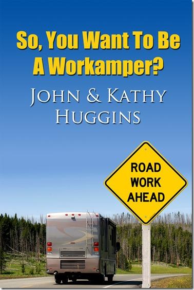 WorkamperHugginsCover