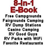 8_in_1_EBook