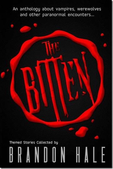 The bitten