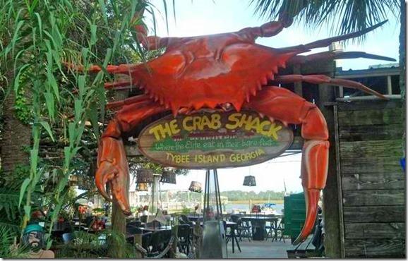 CrabShackentrance