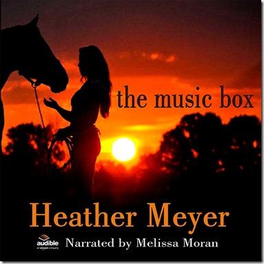 Music-Box-Audio_thumb.jpg