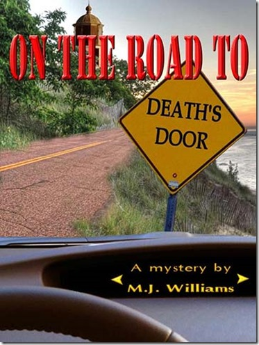 On the road to deaths door