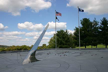 vet memorial 13