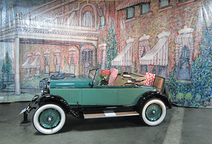 1926%20Olds%20Roadster[1]