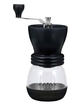 Cofee grinder