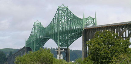 coos-bay-bridge[1]