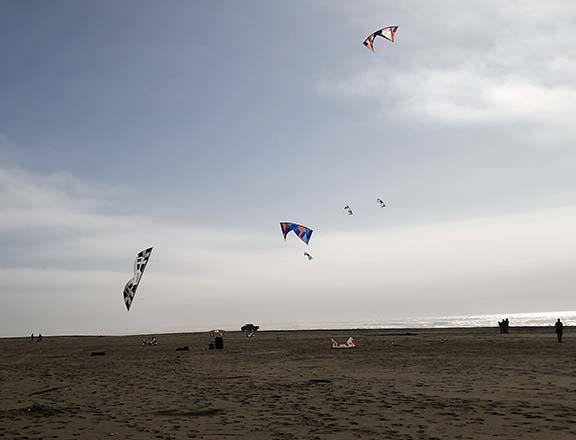 Flying Revs small
