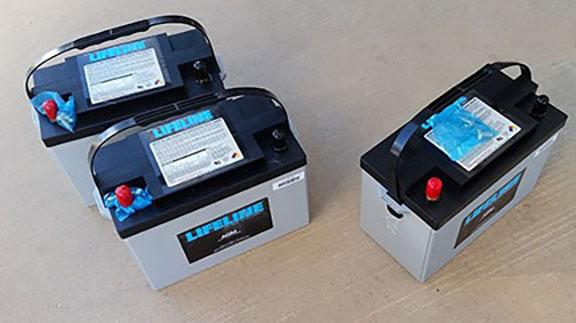 LIfeline-bateries-small[1]