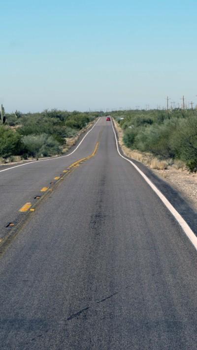 SR 79