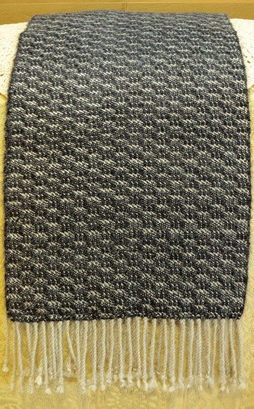 Scarf 2 small
