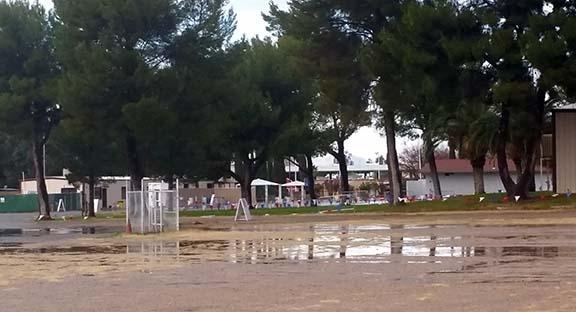 Wet fairgrounds small