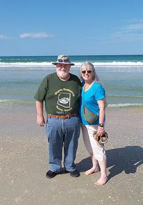 Nick Terry Canaveral Seashore small