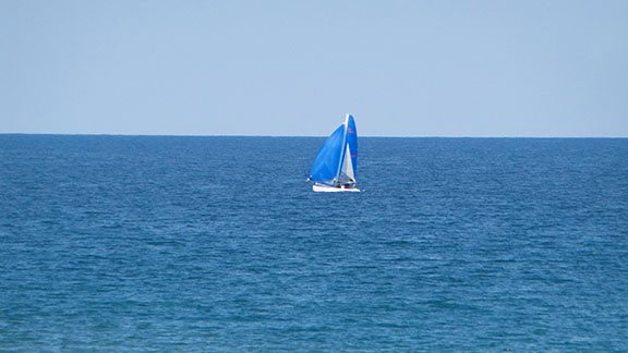 Sailboat 2 small