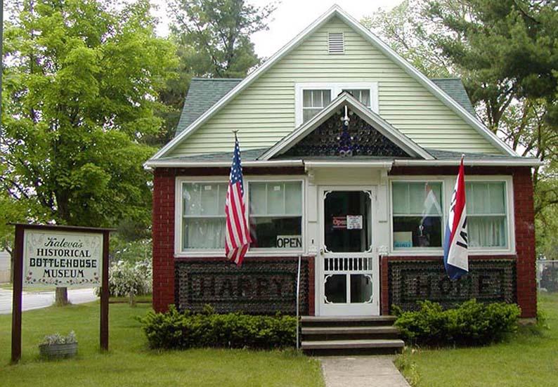 bottle house front 2